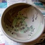 frog-with-underglaze