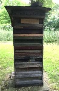 beehive-web2