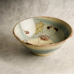 small bug bowl