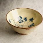 viola bowl