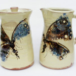 butterfly-jug-jar2