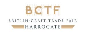 BCTFHarrogate 2018